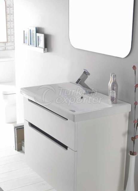 Etagere Sink Elit