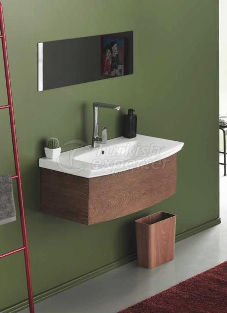 Etagere Sink Plus