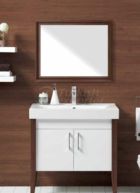 Etagere Sink Mona