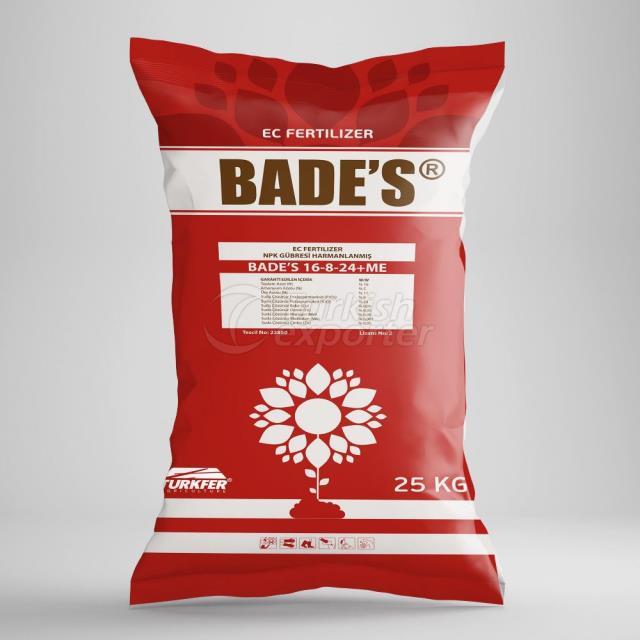 BADES 16.8.24-ME