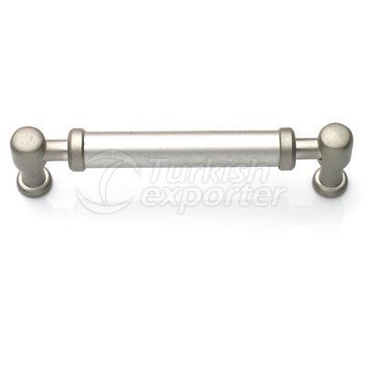 Metal Handles 020