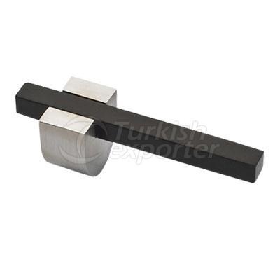 Metal Handles 056