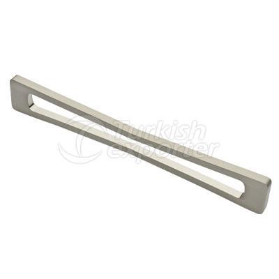 Metal Handles 041