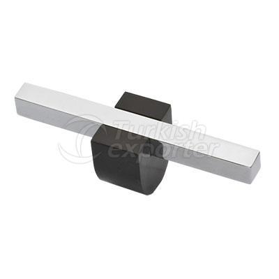 Metal Handles 055