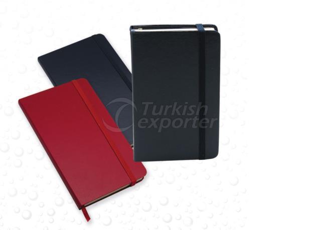 Notebook-Organizer-Agenda