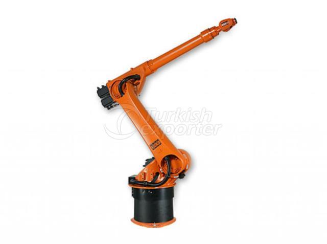 Robots KR 30 L16-2