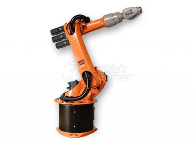 Robots KR 16-2 F