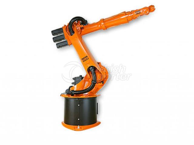 Robots KR 16 L6-2