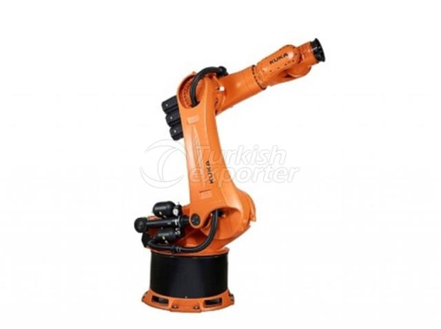 Robots KR 340 R3330
