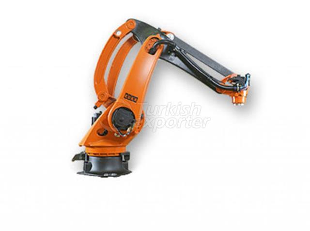 Robots KR 40 PA