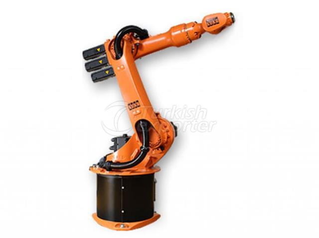 Robots KR 20-3