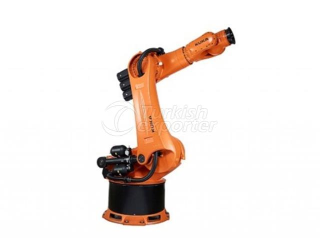 Robots KR 280 R3080
