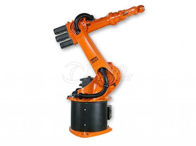 Robots KR 6-2