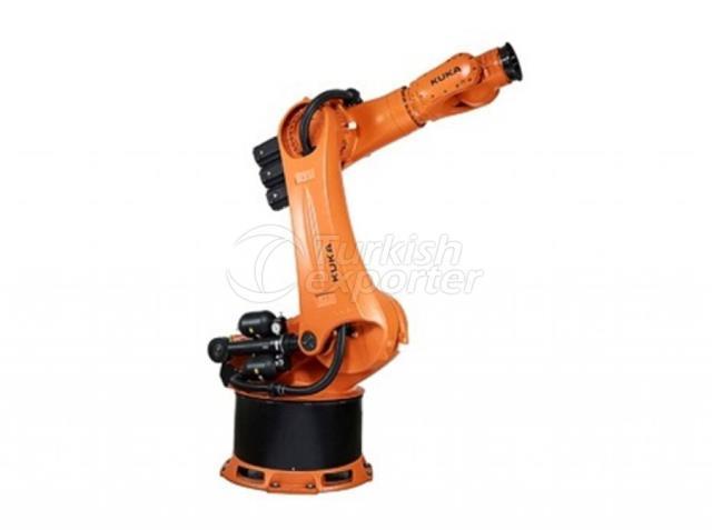 Robots KR 240 R3330