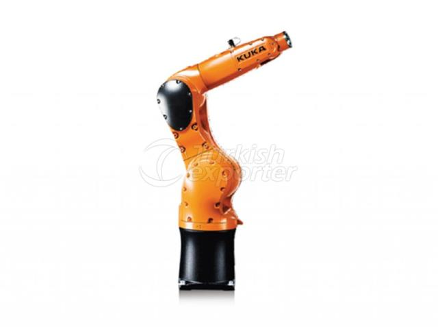 Robots KR 6 R700 SIXX