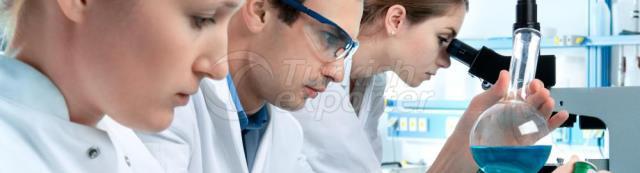 Epoxy Technology-Reactive Chemicals