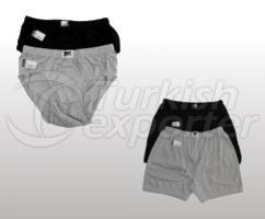 Lingerie - Swimwear