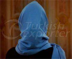 Scarf - Turban