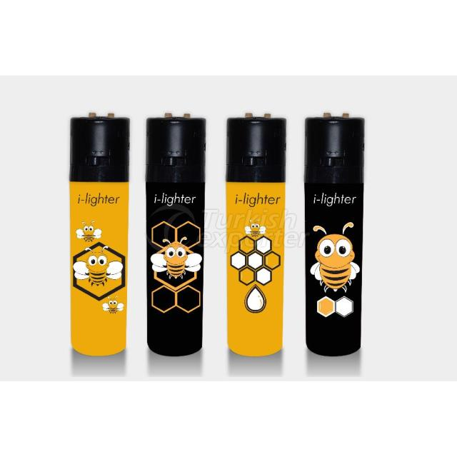 I-LIGHTER Bees