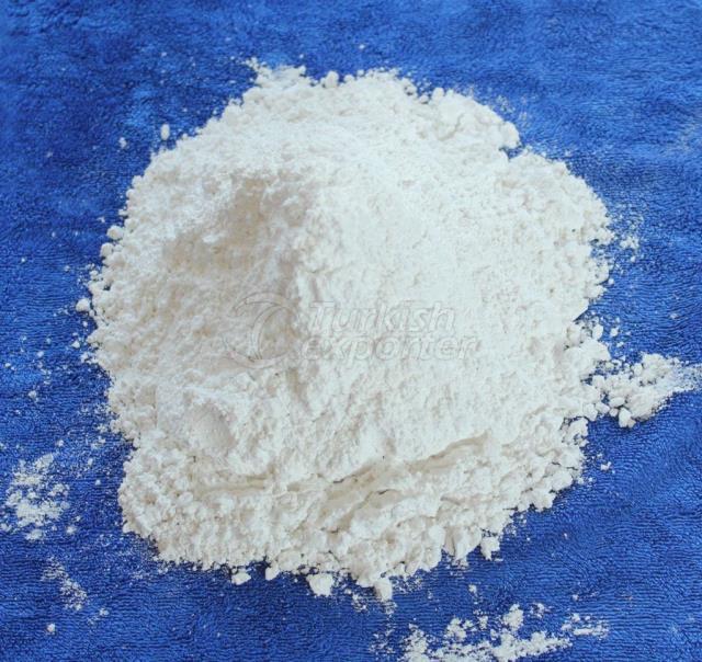 Aluminum Hydroxide