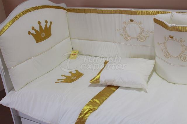 70-130-60-120 Sleep Sets Kral