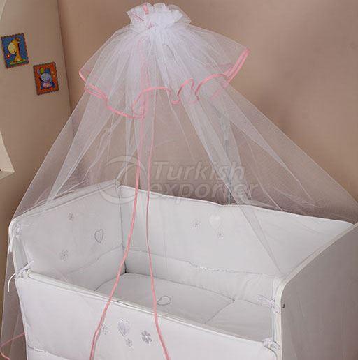 Binding Bednet