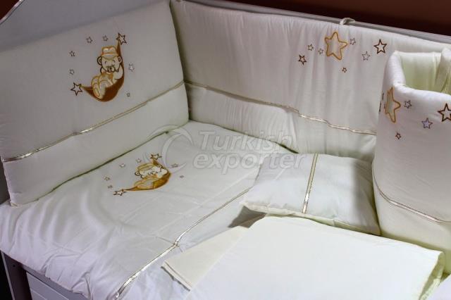 70-130-60-120 Sleep Sets Brumbi