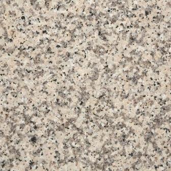 Granite Crema Perla
