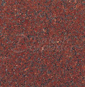Granite New Imperial