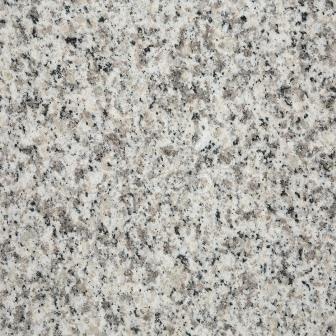 Granite Bianco Sardo