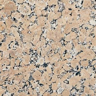 Granite Rosavel