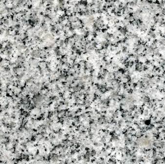 Granite G 603