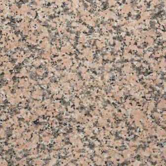 Granite Rosa Porino