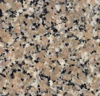 Granite Sanbao Red