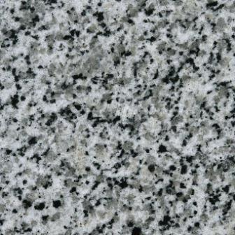Granite G 640 Sardo