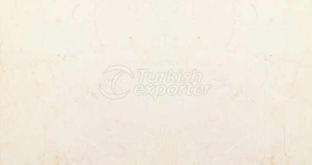 Marble Crema Bil Beige
