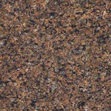Granite Coral Mist
