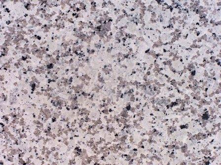 Granite G 439