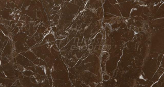 Marble Prestige Brown