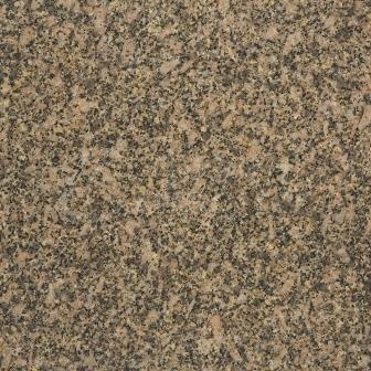 Granite Amapa