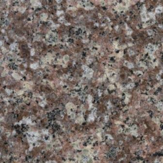 Granite G 687