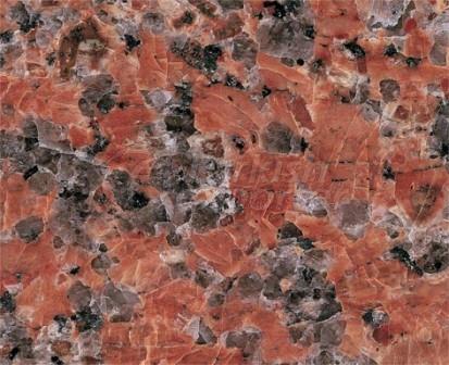Granite G 562 Balmoral