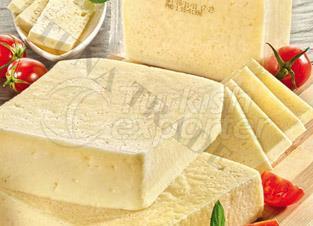 Bergama Tulumi Cheese