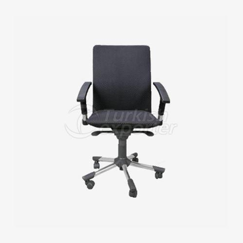 Office Chairs MDO 121