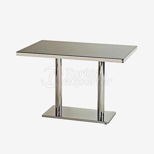 Table MA 7788