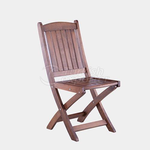 Sandalye MG 3739