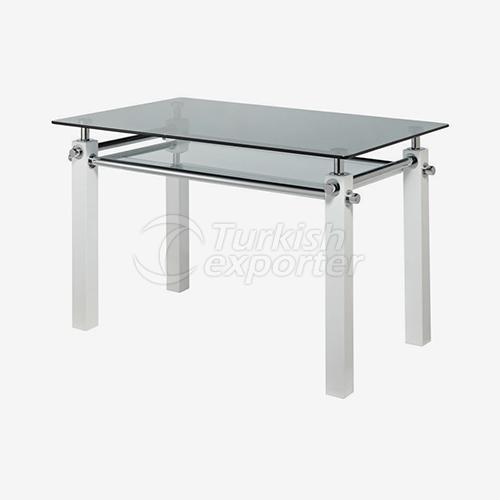Table MA 306