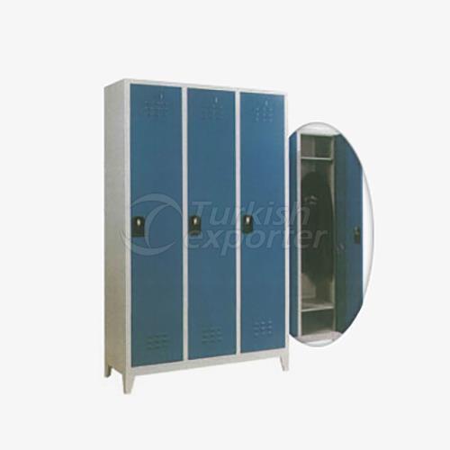 Locker (EM 073)