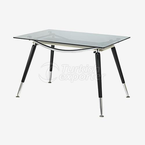 Table MA 305