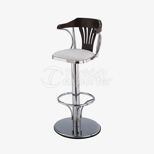 Cafe and Bar Chairs DMT 16875
